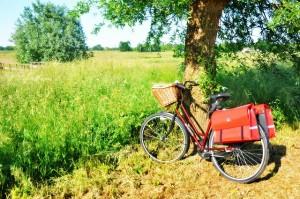 bicycle-1438517_640_MabelAmber
