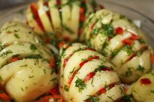 potatoes-637370_1920