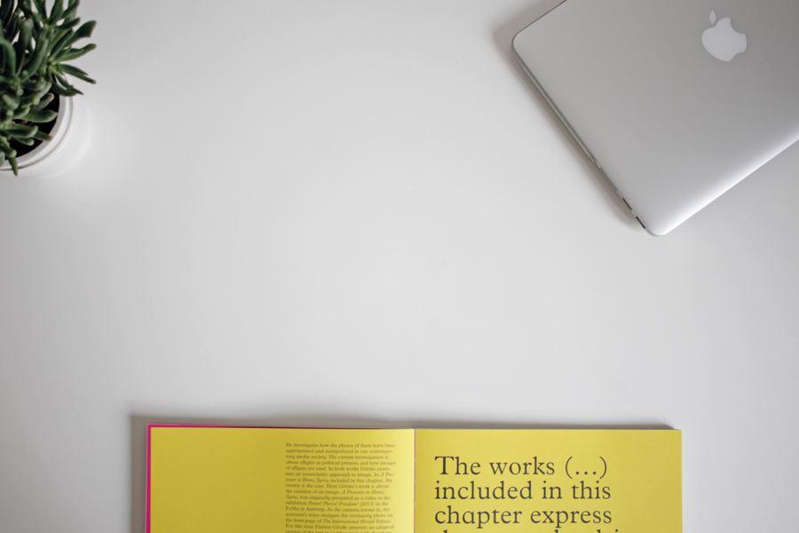 Angielski kurs książka